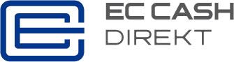ec-cash-direkt-logo